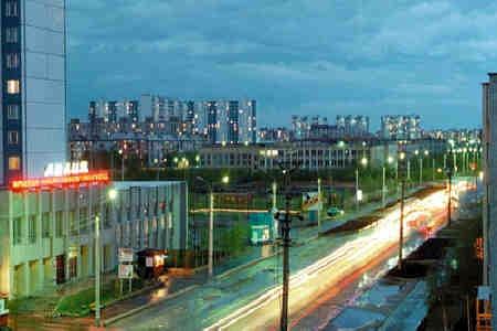 Москва погода на 2017 год
